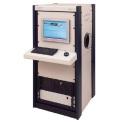 体脂分析系统及租赁、测试服务