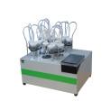 磷化物前处理仪(磷化物酸化吹气仪)
