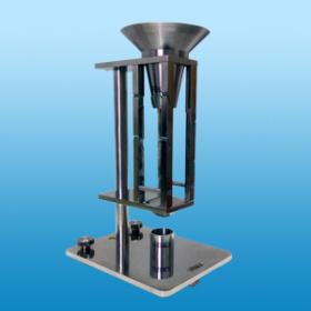 松装密度测试仪器 汇美科AS-200
