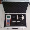 恒美土壤緊實度測定儀