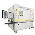 尼康计量型CT工作站MCT225