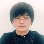 国联汽车动力电池研究院有限责任公司检测试验部部门经理/高级工程师 唐玲
