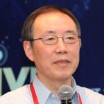 北京博晖创新董事、副总经理 周朋