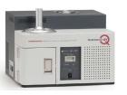 Hamamatsu绝对量子产率测量仪Quantaurus-QY