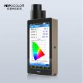 OHSP350L色彩亮度計  地物光譜儀 色坐標測試儀