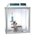 美国艾科琳(AirClean)旋转蒸发仪专用无管工作台