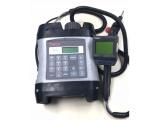 TVA2020 有毒挥发气体分析仪