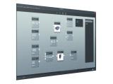 IKA labworldsoft® 6 Pro