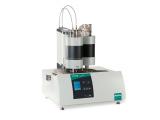 耐驰 STA449F3 同步热分析仪