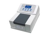 【盛奥华】SH-50TN型(V10)总氮测定仪