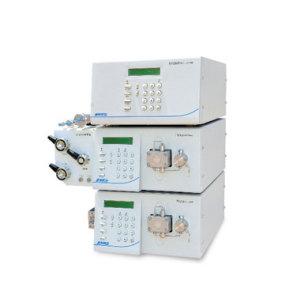 依利特P230A/P分析-半制备一体化液相色谱系统