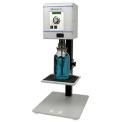 美國Omni Macro-ES 大功率可編程勻漿機