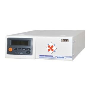 依利特LU3100四元低压梯度混合器