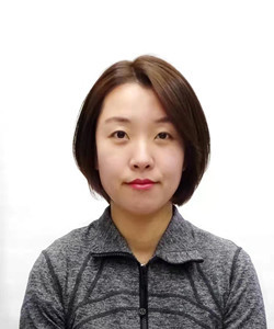在EST Analytical公司担任中国地区的市场经理,主要负责市场的推广和应用技术的支持。在加入EST之前,在美国洛杉矶的欧陆检测第三方实验室担任过VOC和SVOC部门的化学分析师。