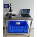 荣计达XSP硬质泡沫吸水率测定◥仪
