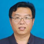 青岛盛瀚色谱技术有限公司总工程师 崔成来