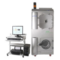 美国SP Virtis FTS Lyostar3 研发型冻干机