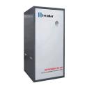 英国普拉勒质谱专用氮气发生器