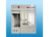 卡尔指数的评定 汇美科HMKFlow 6393粉末流动性测试仪