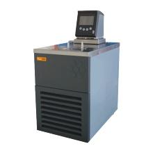 海能FC1500冷却水循环器