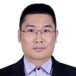 珀金埃尔默企业管理(上海)有限公司技术支持工程师 刘世杰