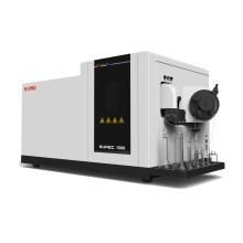 谱育科技SUPEC 7000A 电感耦合等离子体质谱仪