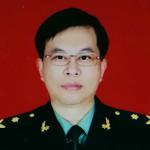 中国分析测试协会标记免疫分析专业委员会主任委员 颜光涛