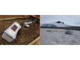 SRS-1000 T便携式土壤呼吸测量仪