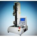 摩信微机控制电子万能材料试验机MX-0350