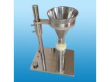 ASTM D1895塑料表观密度计密度仪 汇美科LABULK 307