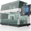 Flex-HPSE全自动高效快速溶剂萃取系统