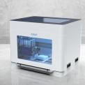 MACQUE 全自动核酸提取仪 MQ-gene1000 96通量