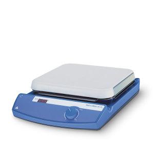 德国IKA/艾卡 C-MAG HP系列 电热板