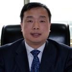 北京海光仪器有限公司总经理 刘海涛