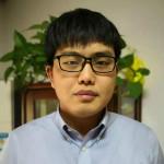 北京吉天仪器有限公司产品经理 李得勇