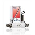 高(差)压数字式气体质量流量计和控▲制器