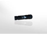 SC8020林格曼测烟望远镜/烟气黑度仪