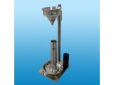氧化铝松装密度测定仪 汇美科LABULK 317-OEM
