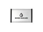 爱丁堡气体传感器BOXED GasCard
