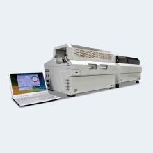 JSL-有机元素分析仪JM1000CN