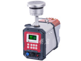 崂应环境空气检测仪(18款)