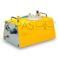 TOPAS  ATM-230玉米油氯化鈉溶液氣溶膠發生器