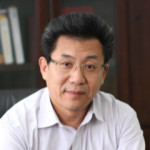 天津三英精密仪器股份有限公司董事长 须颖