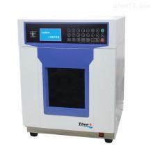 Titan6型6罐智能微波消解仪 萃取仪器