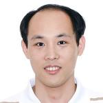 江苏瑞明生物科技有限公司总经理 徐艇