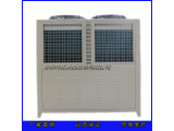 分析仪器冷水机DW-6000W