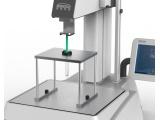 注射剂通针性测试仪