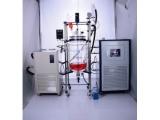 HEB-20L双层玻璃反应釜