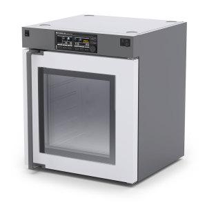 德国IKA/艾卡 Oven 125 control - dry glass 烘箱