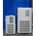 低温恒温反应浴DFY-20-30